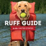 ruffguide_frontcover_new