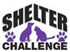 charityusa_logo