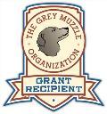 grant-seal-2014-(final)