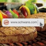 schwans_shop (1)