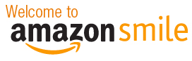 shop_donate_amazon