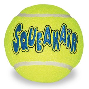 Air Kong Tennis Ball