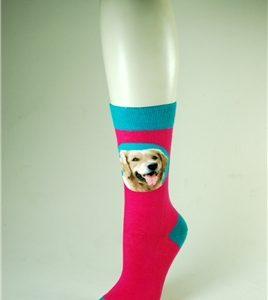 Designer Sock