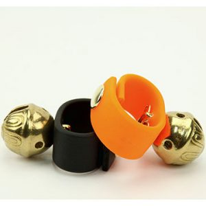 Bells for Dog Collar