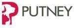 News_putney