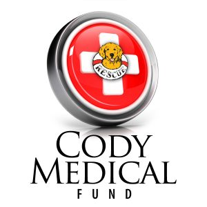 105 Cody Medical Fund