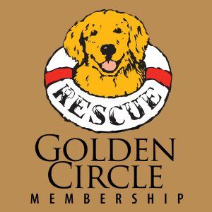 40104 GOLDEN Circle Membership