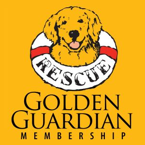 40104 GOLDEN Guardian Membership