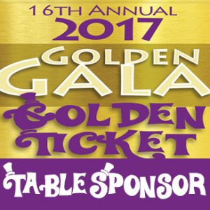 2017goldengalastore_tablesponsor