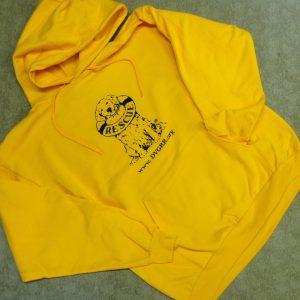 outerwear archives delaware valley golden retriever rescue