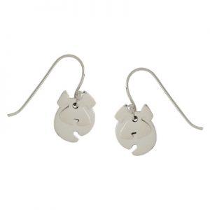 4896 earring
