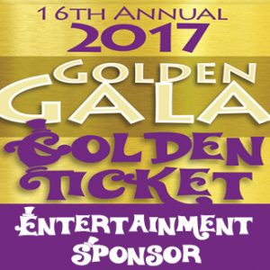2017goldengalastoreentertainment