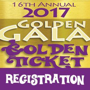 2017goldengalastore_registration