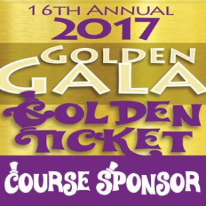 2017goldengalastore_coursesponsor